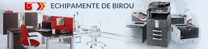 banner_produse_echipamente_birou