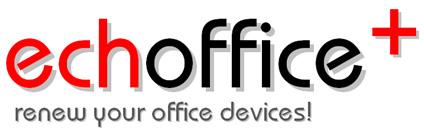 echoffice_logo